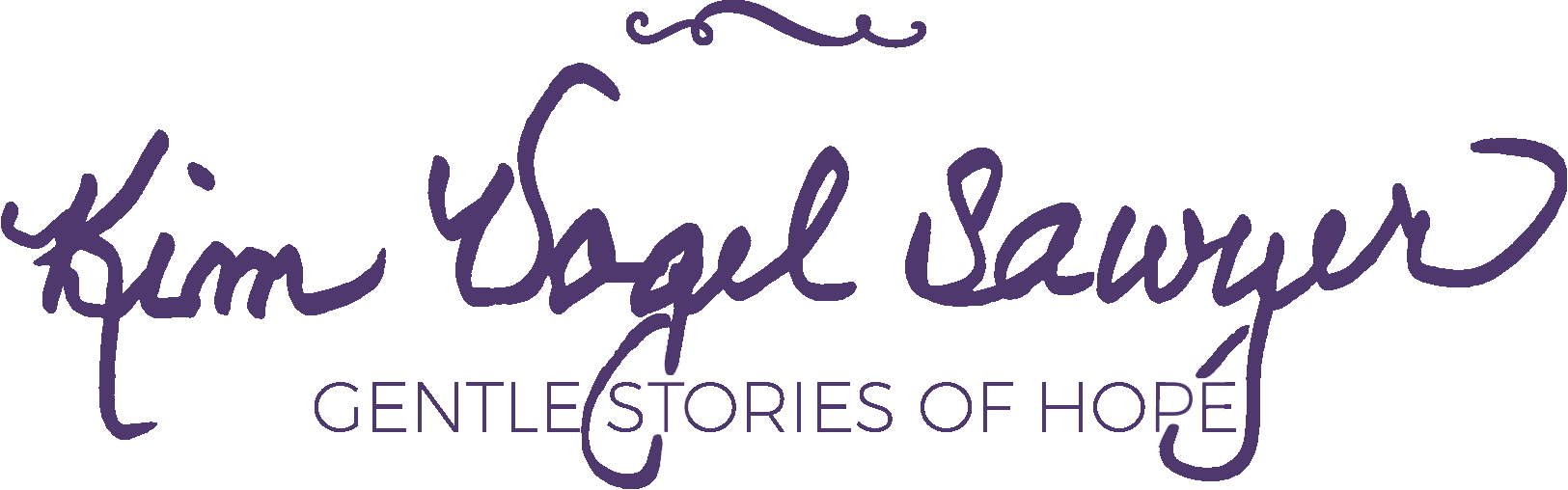 header-logopurple